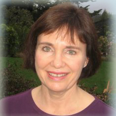 Carol Allison