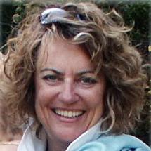 Diane Valentine