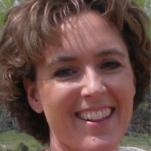 Paula Spradlin