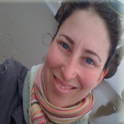 Rachel Lanzerotti