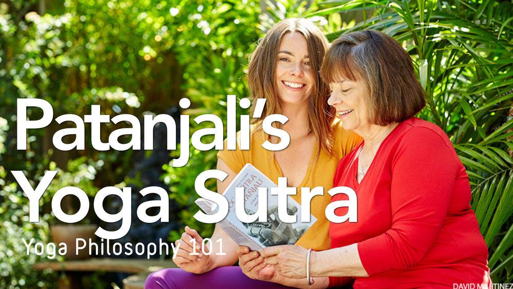 Patanjali's Yoga Sutra.jpg