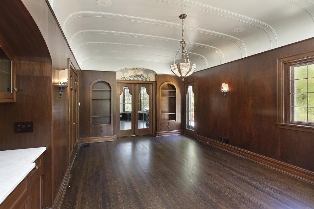 diningroom2_535longwood.jpg