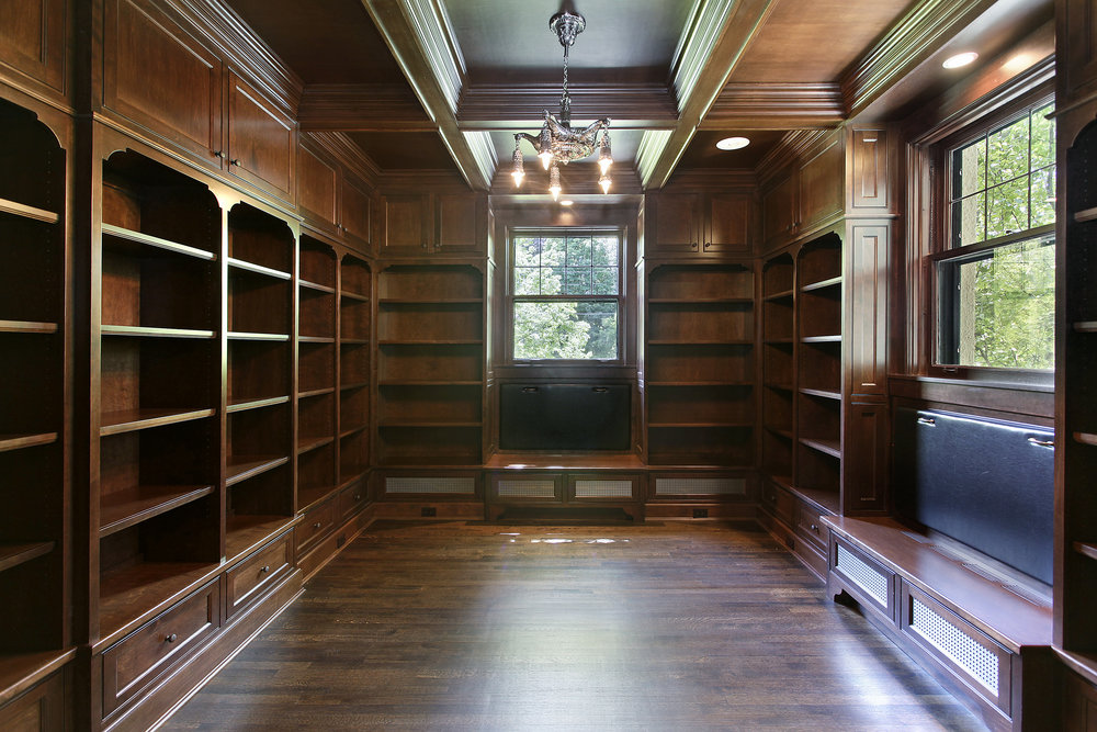 library_535longwood.jpg