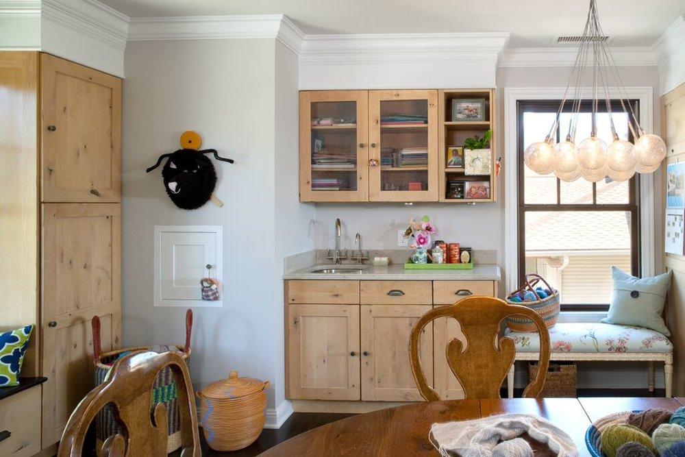 Edwardson Photo Dining Room.jpg
