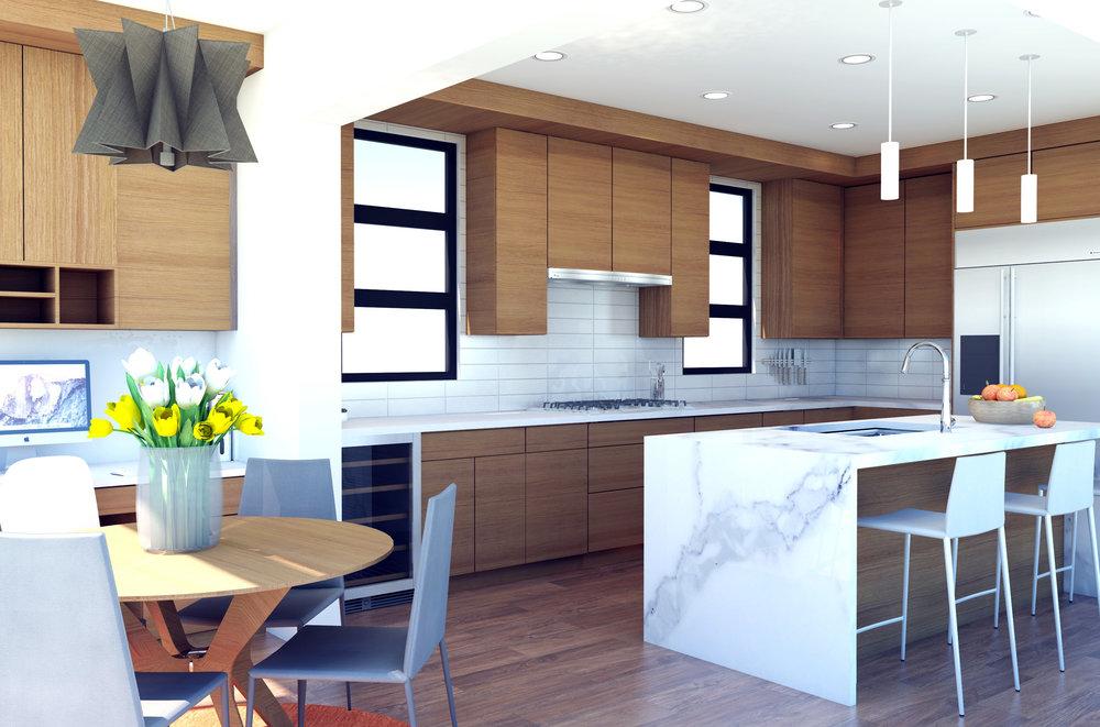 Elysian Way Interior Plan  - Kitchen 2015-10-26 view 2.jpg