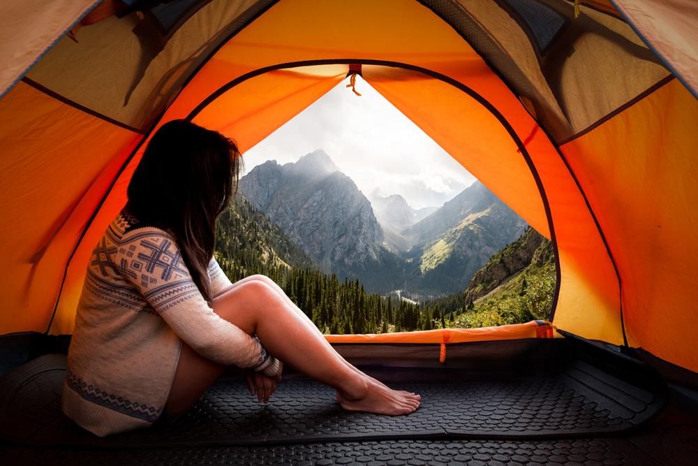 Tent in Kyrgyzstan.jpg