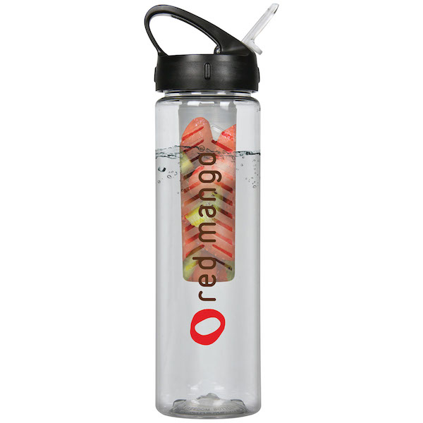 FRUITWATERFUSIONBOTTLE.JPG