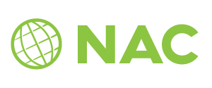 NAC New Age Communications