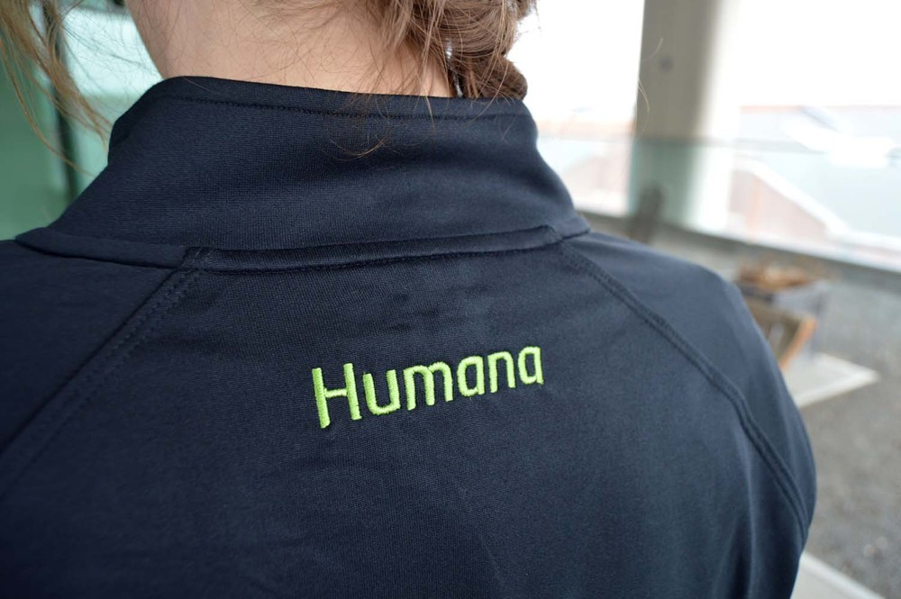 Humana Pullovers