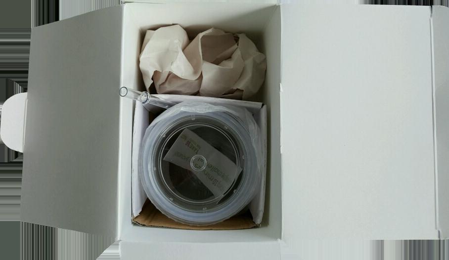 box_1.png