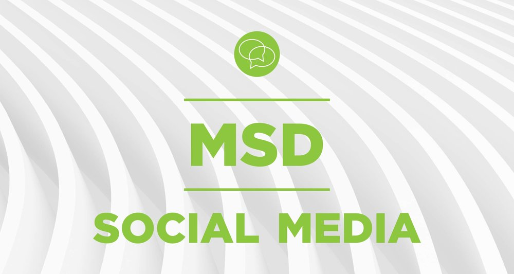 MSD_social_media_banner.jpg