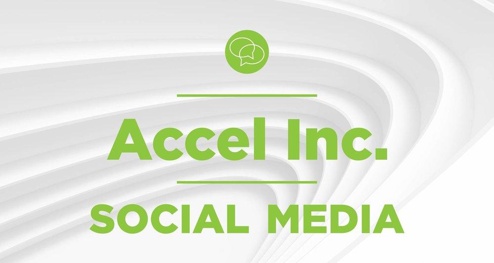 Accel_social_media_banner.jpg