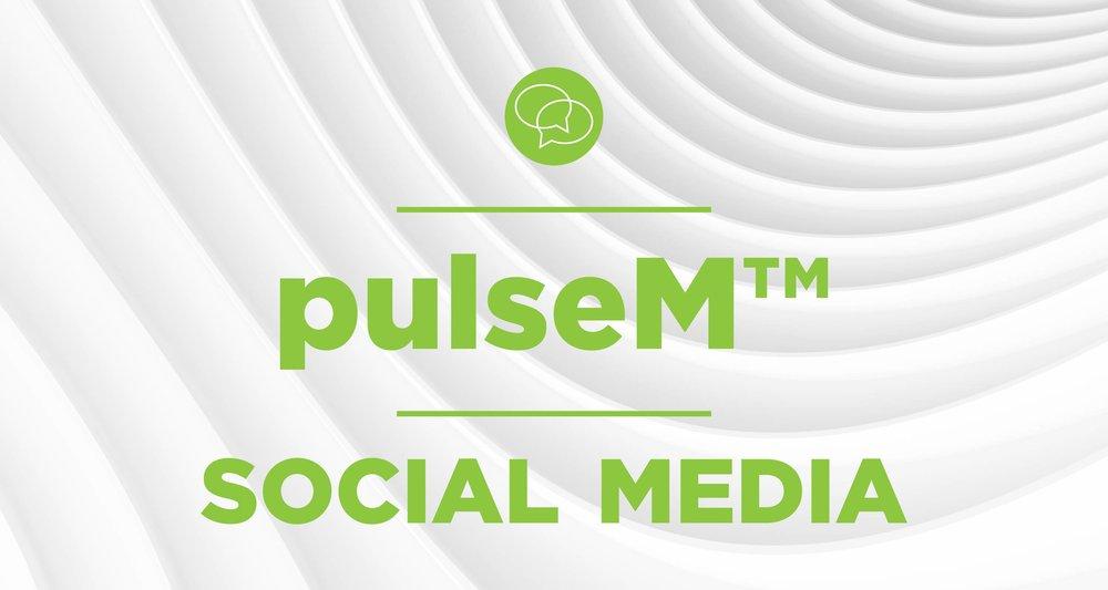 pulseM_social_media_banner.jpg