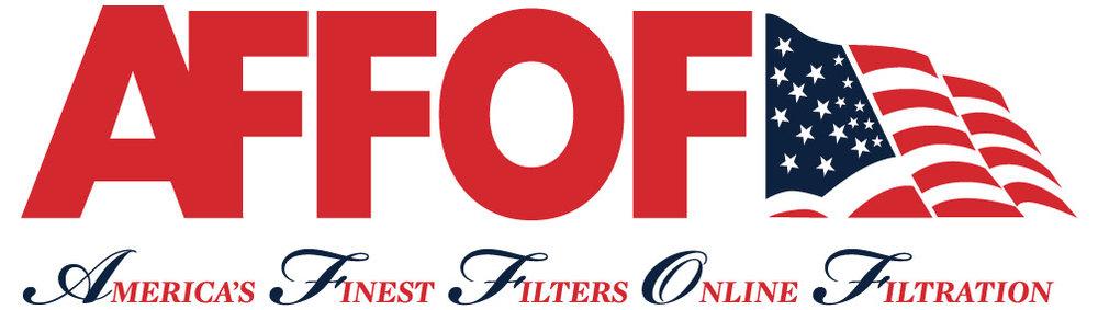 AFFOF_logo_vert.jpg