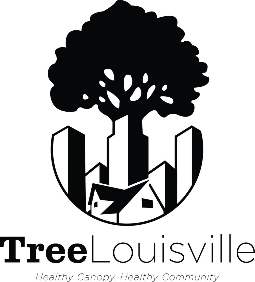 Tree_Louisville_Logo-01.png