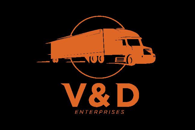 v&d.png
