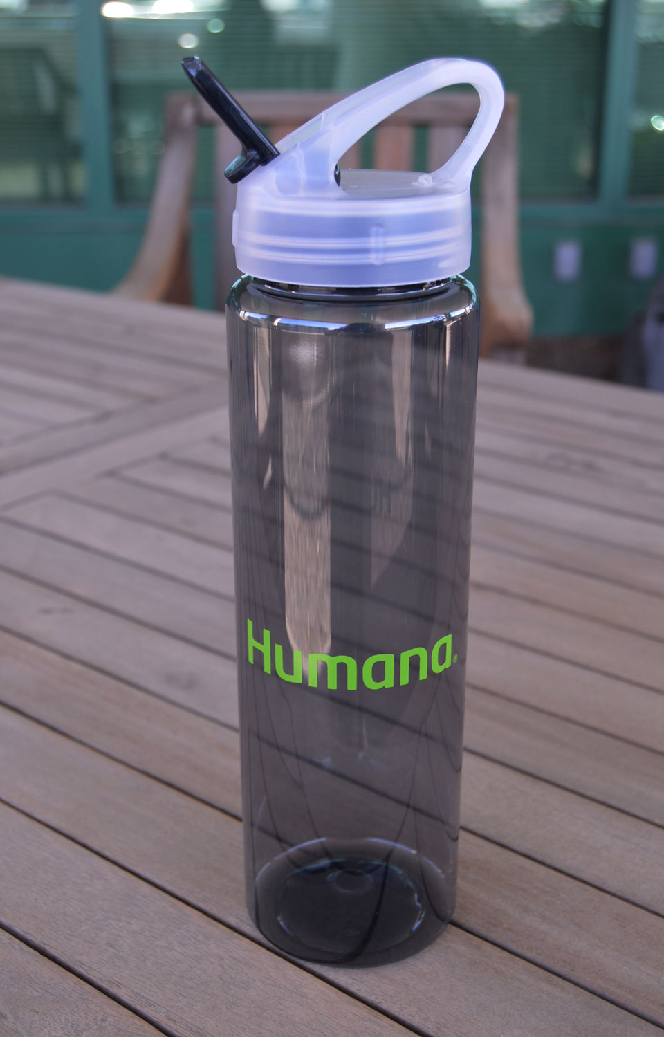 humana_water_bottle.jpg