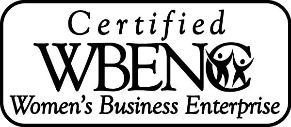 wbenc_cert_logo.jpg