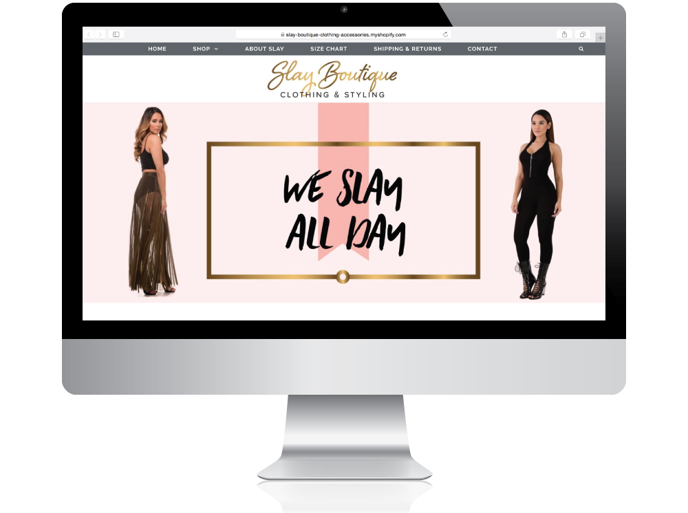 slay_boutique_website_mockup.jpg