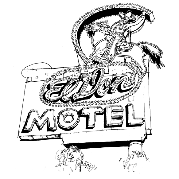 El Don Motel.png