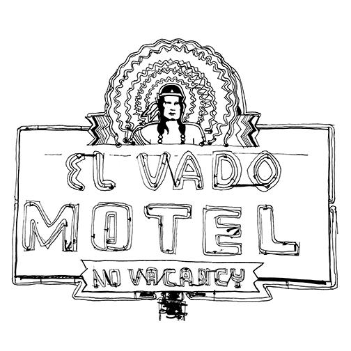 El Vado Motel.png