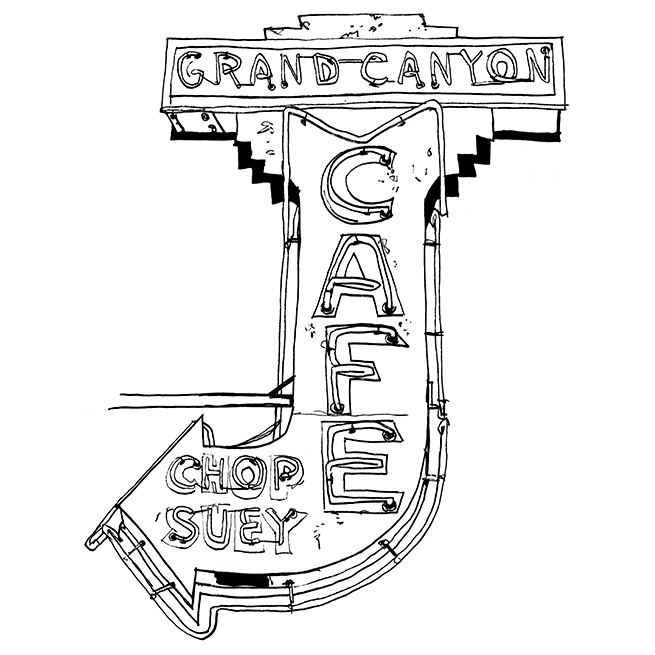 Grand Canyon Cafe.png
