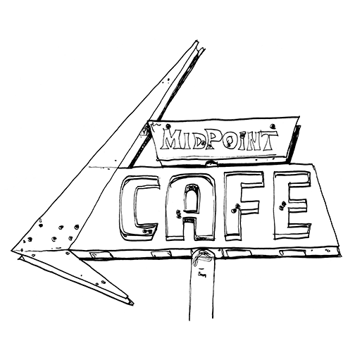 MidPoint Cafe.png