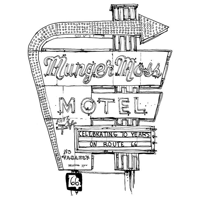 Munger Moss Motel.png
