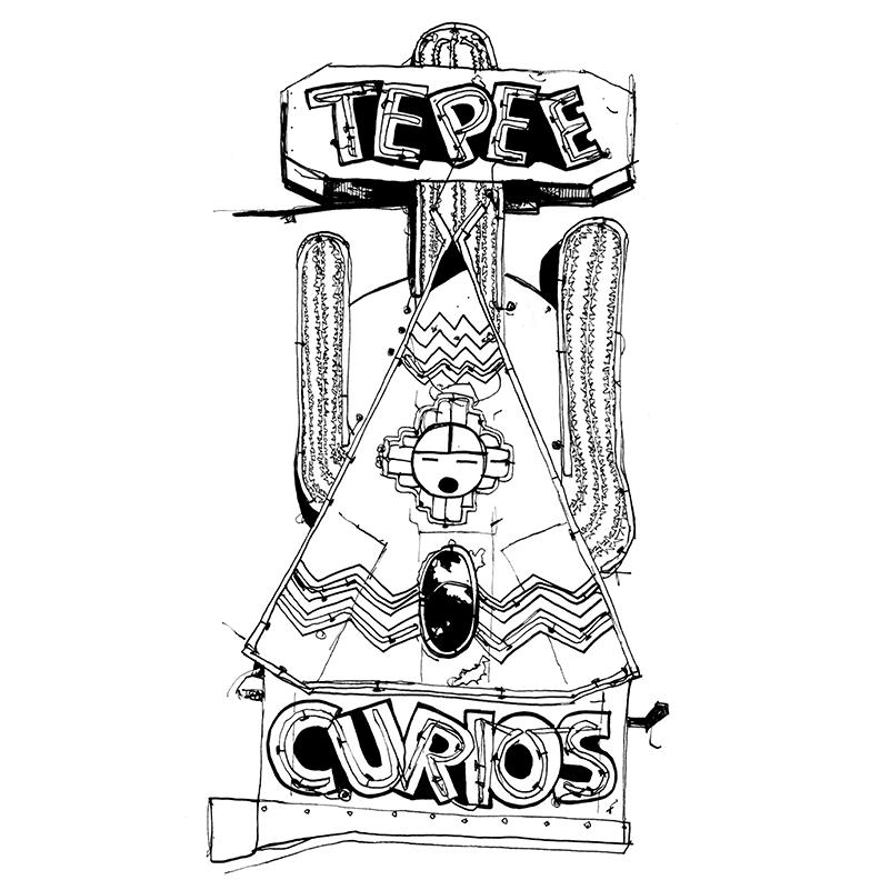 Tepee Curios.png