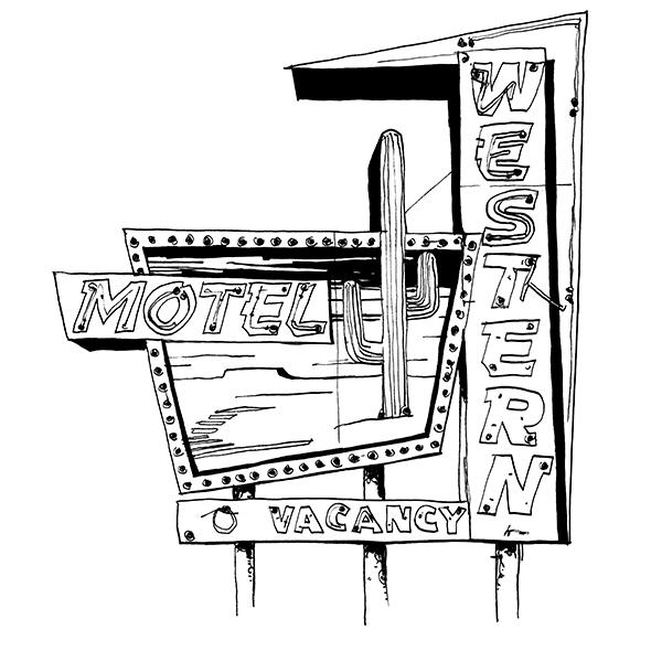 Western Motel.png