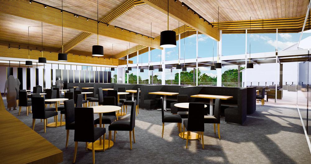 Lounge area 1.jpg