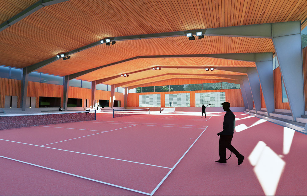 TENNIS CENTRE INTERIOR.jpg