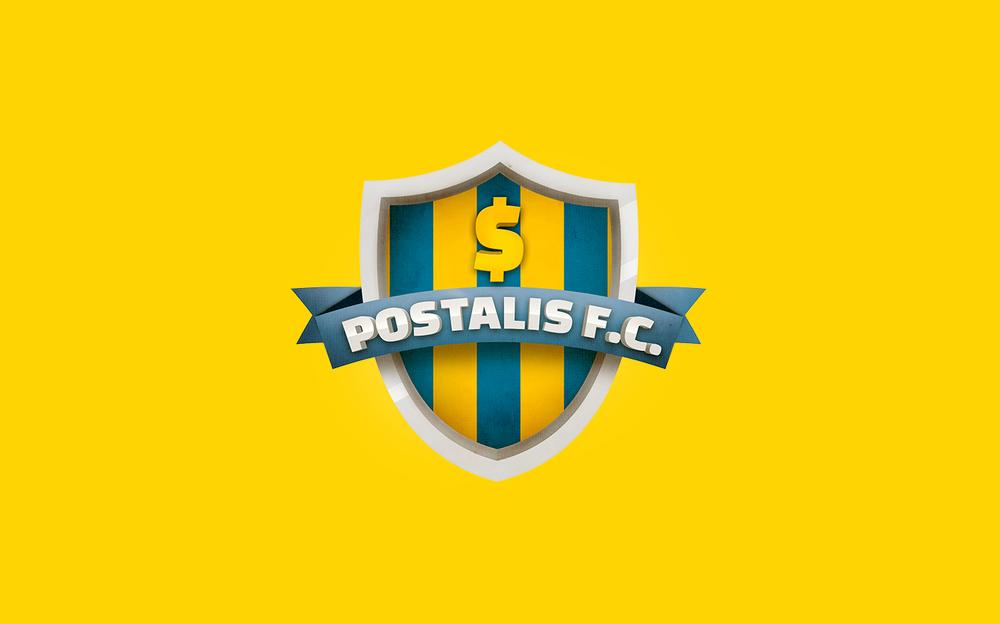 logo_PostalisFC.jpg