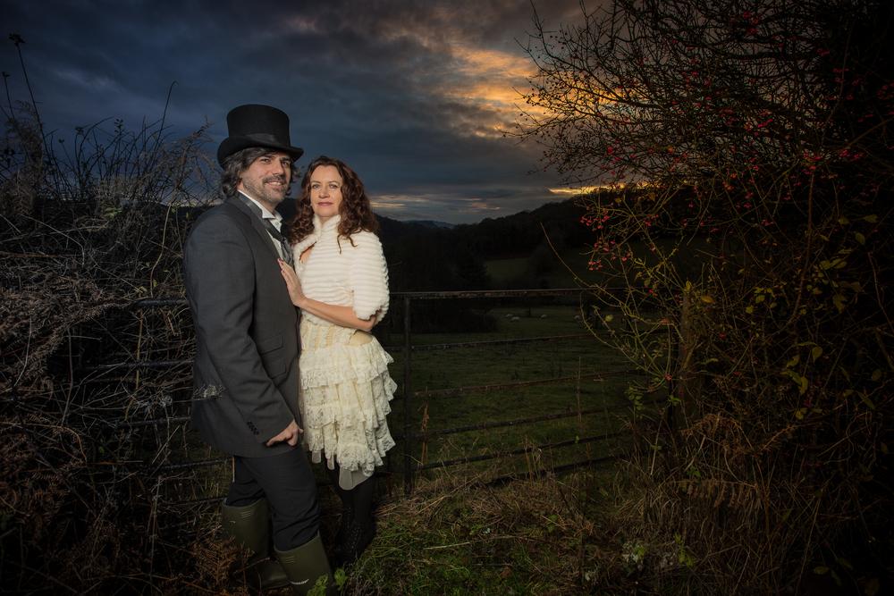 jacqui&dan_herefordshire_engagement