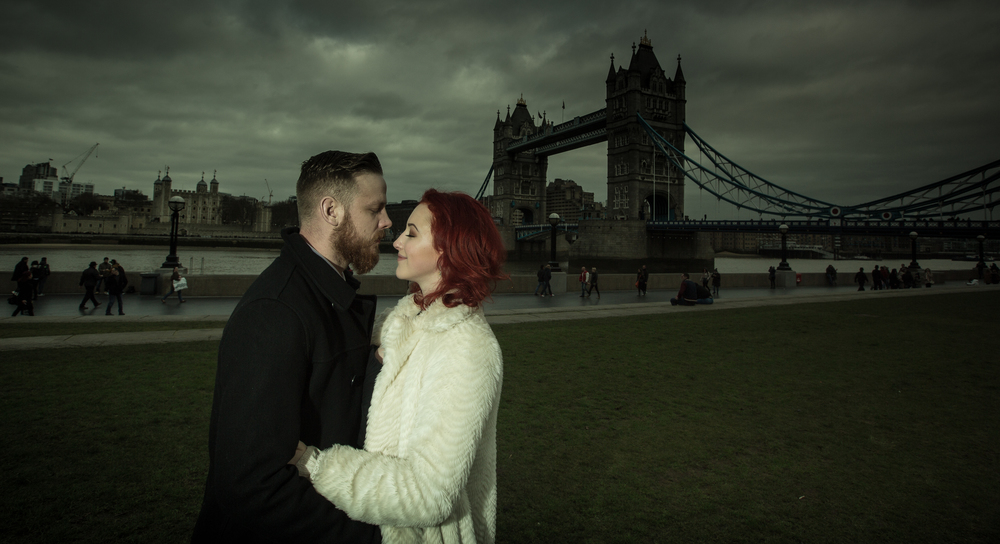 westminster-engagement-adam-rowley-wedding-photography-tower-bridge