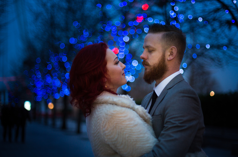 westminster-engagement-adam-rowley-wedding-photography-london-eye-2
