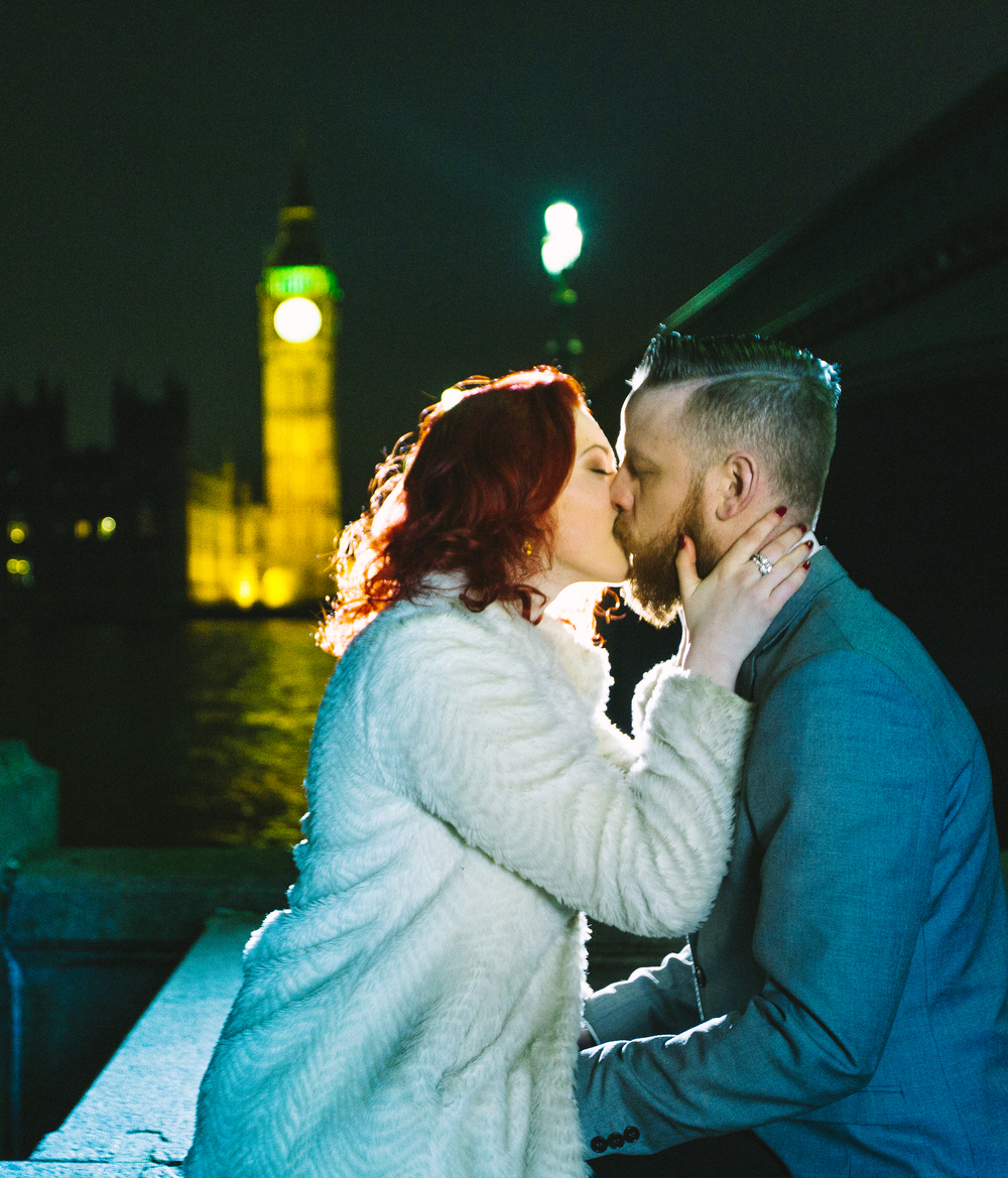 westminster-engagement-adam-rowley-wedding-photography-big-ben-1