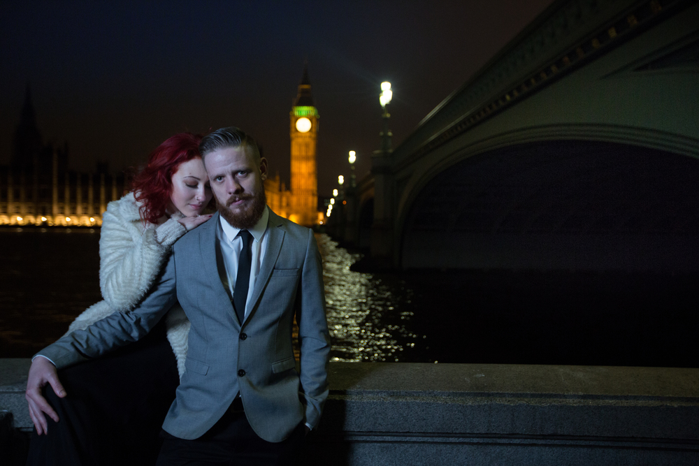 westminster-engagement-adam-rowley-wedding-photography-big-ben-2
