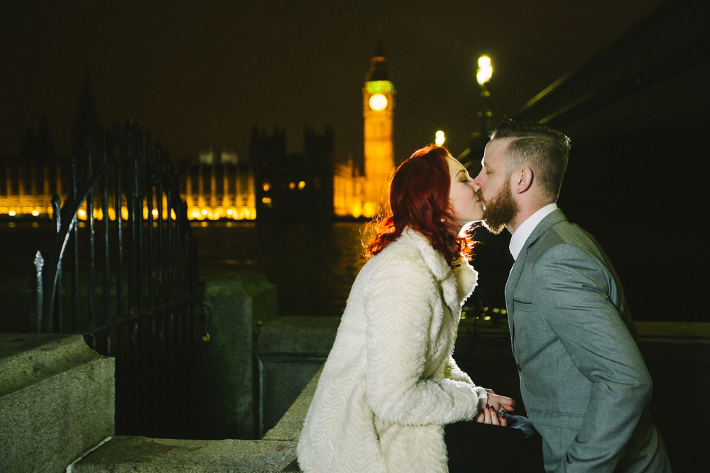 westminster engagement 5