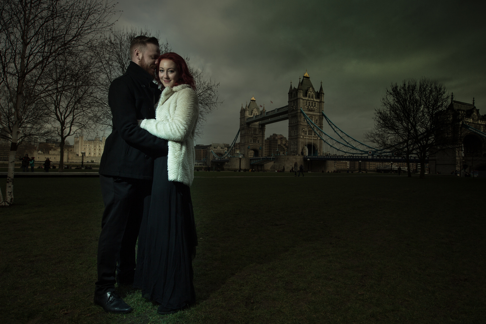 tower-bridge-engagement-2-london-uk-destination-wedding-photography-Adam-Rowley