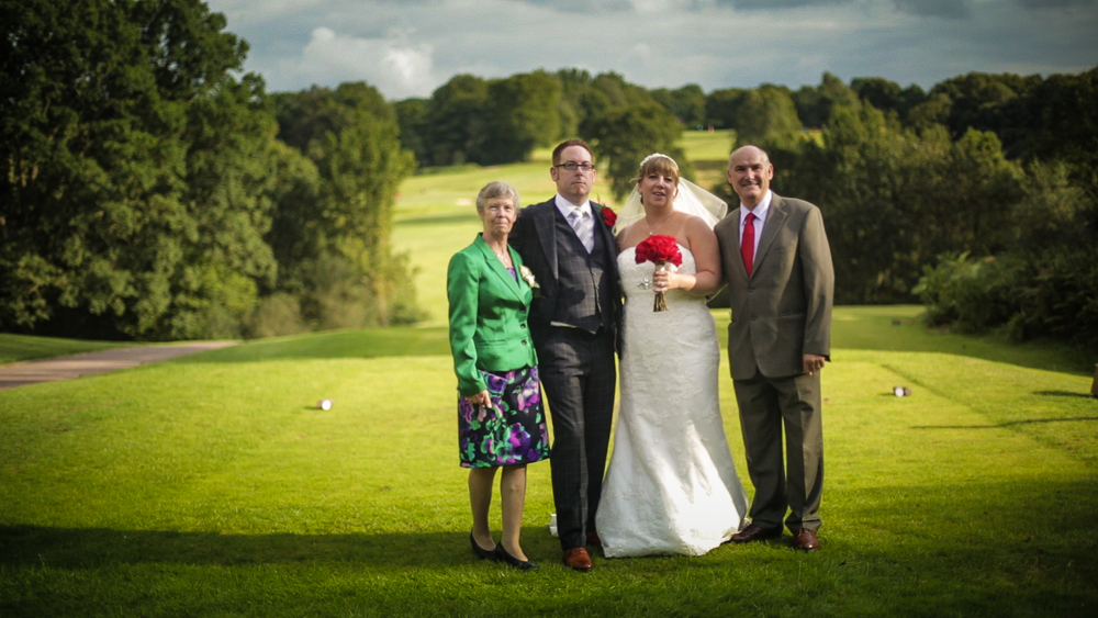 kent-videography-golf-london-uk-destination-wedding-photography-Adam-Rowley