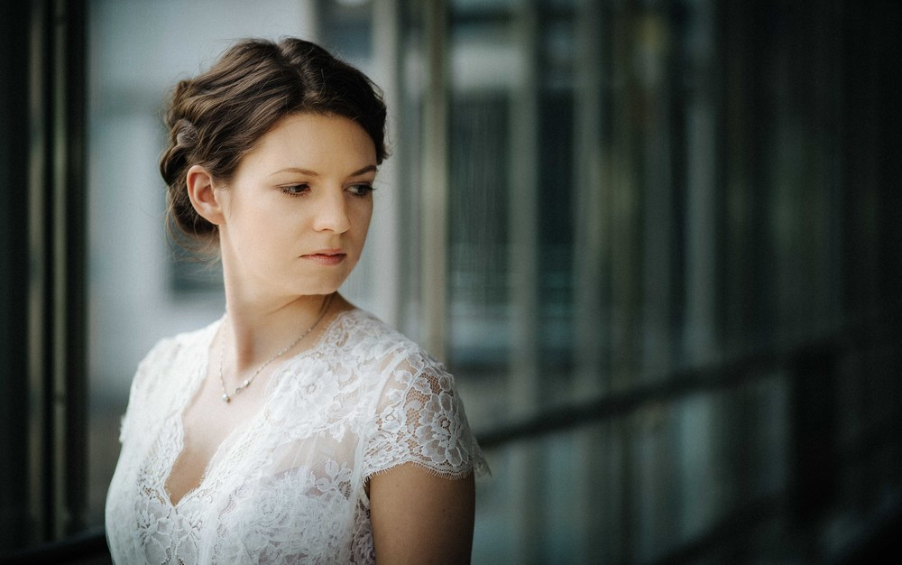russian-bride-2-london-uk-destination-wedding-photography-Adam-Rowley