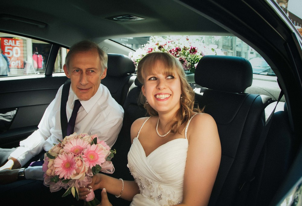 colchester-wedding-car-london-uk-destination-wedding-photography-Adam-Rowley