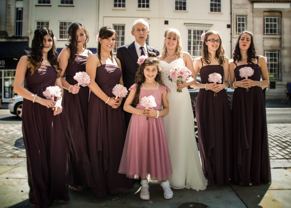 bridesmaids-and-bride-essex-london-uk-destination-wedding-photography-Adam-Rowley