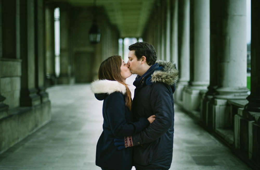 Greenwich-Royal-Naval-College-Engagement-4