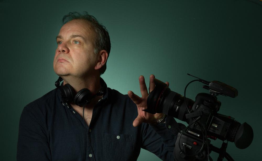 adam rowley filmmaker photographer director
