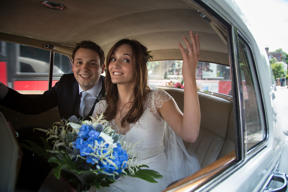 barnes-st-mary's-rolls-royce-london-uk-destination-wedding-photography-Adam-Rowley