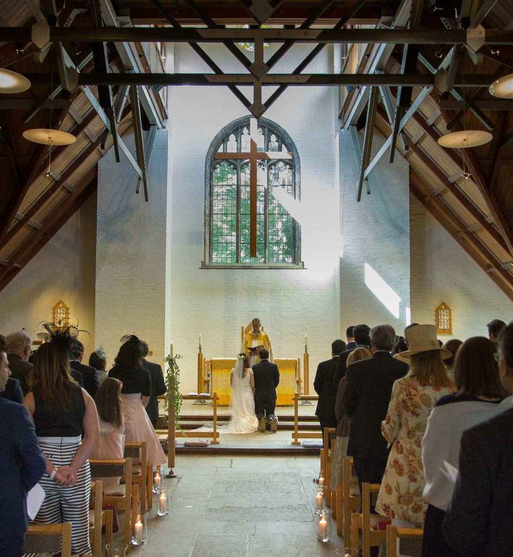barnes-wedding-adam-rowley-photographer-st-mary's-church