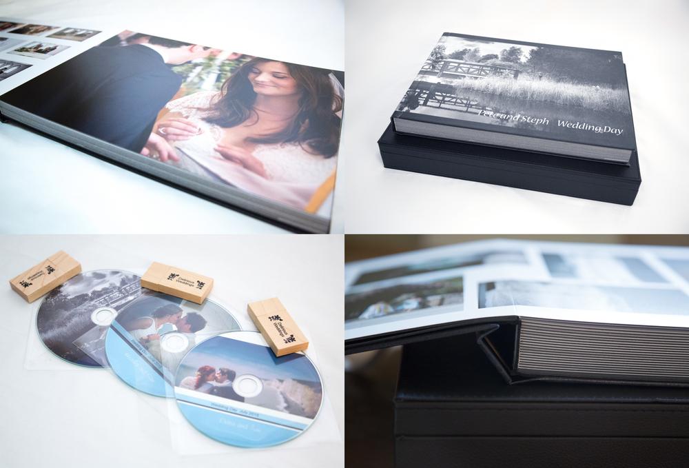 luxury-wedding-photography-album-product