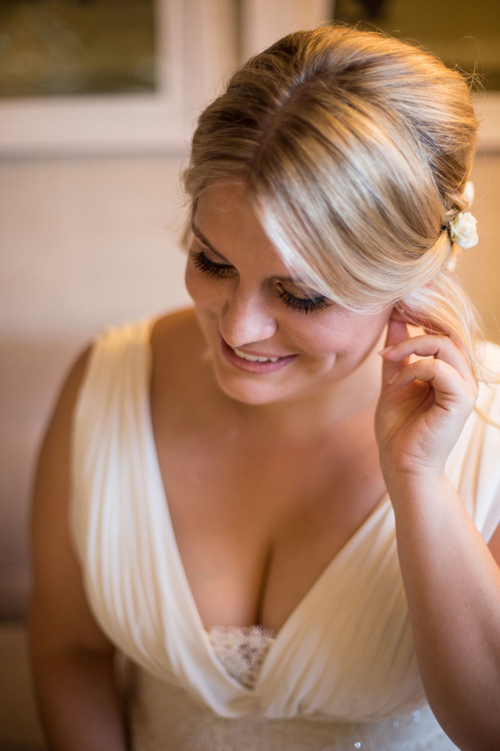 islington-london-bridal-prep-2